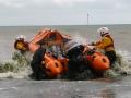 Lifeboat_02_07_07_052.jpg