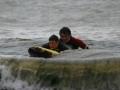 Lifeboat_02_07_07_054.jpg