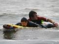 Lifeboat_02_07_07_058.jpg
