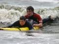 Lifeboat_02_07_07_062.jpg