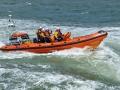 Teignmouth_boat.jpg