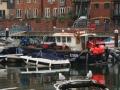Lifeboats_16_May_08_001.jpg