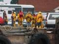 Lifeboats_16_May_08_002.jpg