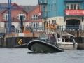 Lifeboats_16_May_08_003.jpg