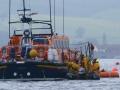 Lifeboats_16_May_08_004.jpg