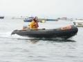 Lifeboats_16_May_08_007.jpg