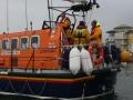 Lifeboats_16_May_08_009.jpg