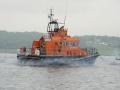 Lifeboats_16_May_08_013.jpg