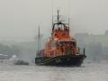 Lifeboats_16_May_08_015.jpg