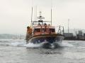 Lifeboats_16_May_08_016.jpg