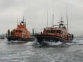 Lifeboats_16_May_08_018.jpg