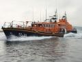 Lifeboats_16_May_08_020.jpg