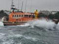 Lifeboats_16_May_08_041.jpg