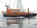 Lifeboats_16_May_08_044.jpg