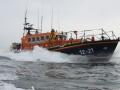 Lifeboats_16_May_08_048.jpg