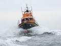 Lifeboats_16_May_08_051.jpg