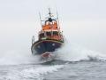 Lifeboats_16_May_08_052.jpg