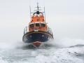 Lifeboats_16_May_08_055.jpg