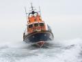 Lifeboats_16_May_08_056.jpg