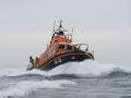 Lifeboats_16_May_08_061.jpg