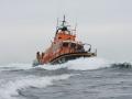 Lifeboats_16_May_08_062.jpg