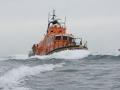 Lifeboats_16_May_08_063.jpg