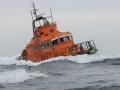 Lifeboats_16_May_08_064.jpg