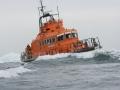Lifeboats_16_May_08_065.jpg