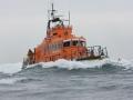 Lifeboats_16_May_08_066.jpg