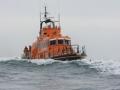 Lifeboats_16_May_08_067.jpg
