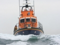 Lifeboats_16_May_08_068.jpg