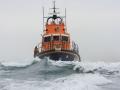 Lifeboats_16_May_08_069.jpg