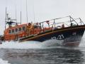 Lifeboats_16_May_08_070.jpg