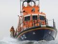 Lifeboats_16_May_08_071.jpg