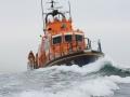 Lifeboats_16_May_08_072.jpg