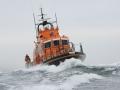 Lifeboats_16_May_08_073.jpg
