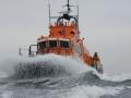 Lifeboats_16_May_08_074.jpg