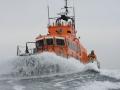 Lifeboats_16_May_08_075.jpg