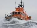 Lifeboats_16_May_08_076.jpg