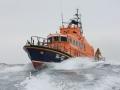 Lifeboats_16_May_08_077.jpg