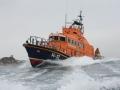 Lifeboats_16_May_08_078.jpg