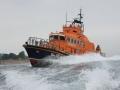 Lifeboats_16_May_08_079.jpg