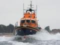Lifeboats_16_May_08_080.jpg