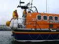 Lifeboats_16_May_08_101.jpg