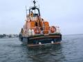 Lifeboats_16_May_08_103.jpg