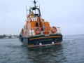 Lifeboats_16_May_08_104.jpg