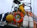 Lifeboats_16_May_08_105.jpg