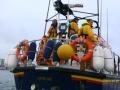 Lifeboats_16_May_08_108.jpg