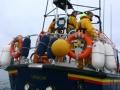 Lifeboats_16_May_08_109.jpg