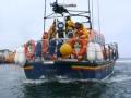 Lifeboats_16_May_08_110.jpg